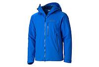Куртка горнолыжная мужская Marmot Headwall Jacket 71570 L, Cobalt Blue (2740)