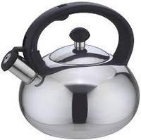 Чайник AURORA AU 606