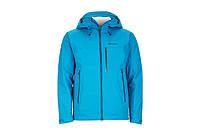 Куртка горнолыжная мужская Marmot Headwall Jacket 71570 M, Turkish Tile (2801)