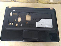 Корпус верх HP Compaq CQ58