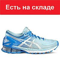 2773afb06aa9 Скидки на Asics Gel-Kinsei в Украине. Сравнить цены, купить ...