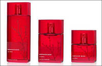 Armand Basi In Red парфюмированная вода 30 мл