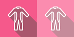 Плюсы и минусы женских гидрокостюмов