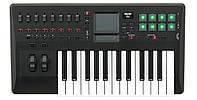 Миди-клавиатуры Korg Taktile 25