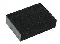 Губка для шлифовки 100х72х25, №60/100
