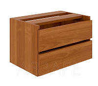 Ящик для шкафа 450