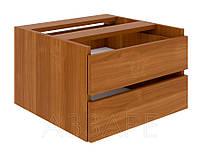 Ящик для шкафа 600