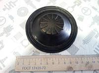 Диафрагма камеры КОМ ЗИЛ 131 (коробки отбора мощности односкоростной) (131-4202375)