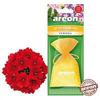 Ароматизатор воздуха Areon Pearls Verbena