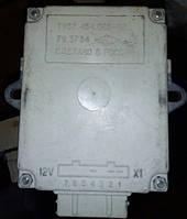 Коммутатор 79.3734 ЗИЛ резервный (бесконтактная система зажигания) (79.3734)