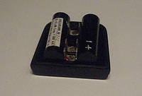 Блок питания  (аккумулятор) к сигнализатору метана «Сигнал-5»,  «Сигнал-7»,  «Сигнал-9»