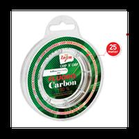 Fluorocarbon Leader, 0,60mm, 19,68kg, 25m (Флюрокарбон для лидера)