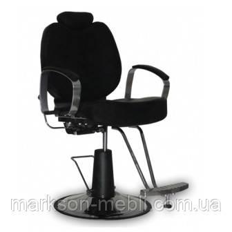 Мужское парикмахерское кресло B-15