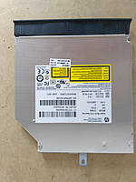 Привод HP Compaq CQ58