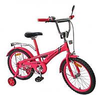Велосипед 2-х колес 18'' 171830