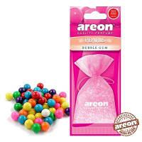 Ароматизатор воздуха Areon Pearls Buble Gum