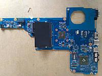 Материнская плата  HP Compaq CQ58            MB-A02