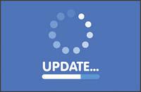 Выпущен 15.5 Update 1 (SP1)