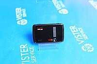 Модем Novatel Verizon MIFI4510