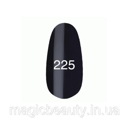 Гель-лак Kodi Professional7мл, № 225