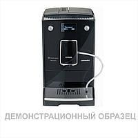 Кофемашина Nivona NICR 757