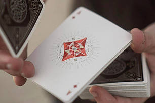 National Playing Cards by Theory 11 | Карты игральные, фото 2
