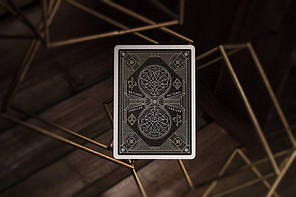National Playing Cards by Theory 11 | Карты игральные, фото 3