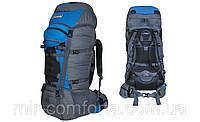 Походный рюкзак для альпинизма Concept Pro Lite 60/75