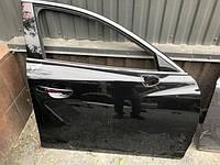 GHY05802XD Запчасти мазда Mazda 6 14г. Дверь передняя правая