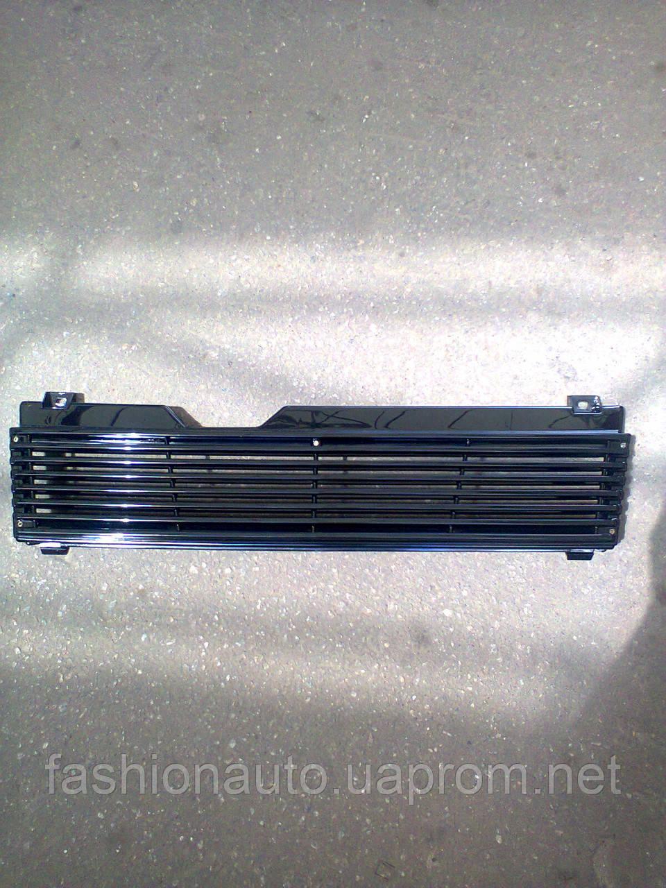Решетка радиатора аналог Maretti ВАЗ 2108-09-099