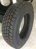 Шины автомобильные грузовые 295/80 R22.5 KORMORAN ROADS 2D TL 152/148 М (ведущая)