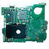 Материнська плата Dell Inspiron N5110, Vostro 3550 10245-2 48.4IE01.021 DQ15 INTEL MB (S-G2, HM67, DDR3, UMA)