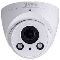 Купольная IP-камера Dahua IPC-T2A20P-Z, 2Мп