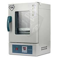 Нагревательный шкаф (cепаратор) TBK-228 для разборки дисплеев планшетов и мобильных телефонов
