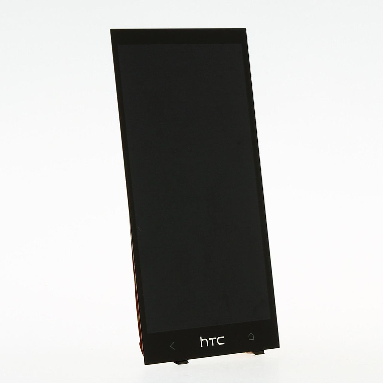 Дисплей LCD + Touchscreen HTC One mini 601e