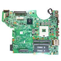 Материнская плата Dell Latitude E5410 Fonseca 14 MB 09276-1 48.4GN03.011 (S-G1, HM55, DDR3, UMA), фото 1