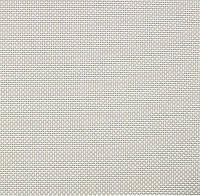 Рулонные шторы Screen, фото 1