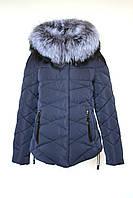 Зимняя куртка Hailuozi 17-08 (XL-5XL)