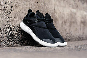 Мужские кроссовки Nike Jordan Fly 89 Black/White 940267-010, Найк Аир Джордан, фото 3