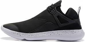 Мужские кроссовки Nike Jordan Fly 89 Black/White 940267-010, Найк Аир Джордан, фото 2