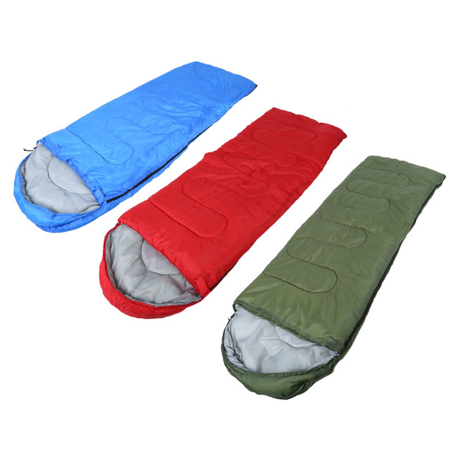 Спальные мешки (спальники)