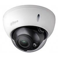IP-камера с датчиком движения Dahua IPC-HDBW2421RP-ZS, 4 Мп