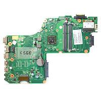 Материнская плата Toshiba Satellite C55D 6050A2556901-MB-A03 (E1-2100, DDR3, UMA)