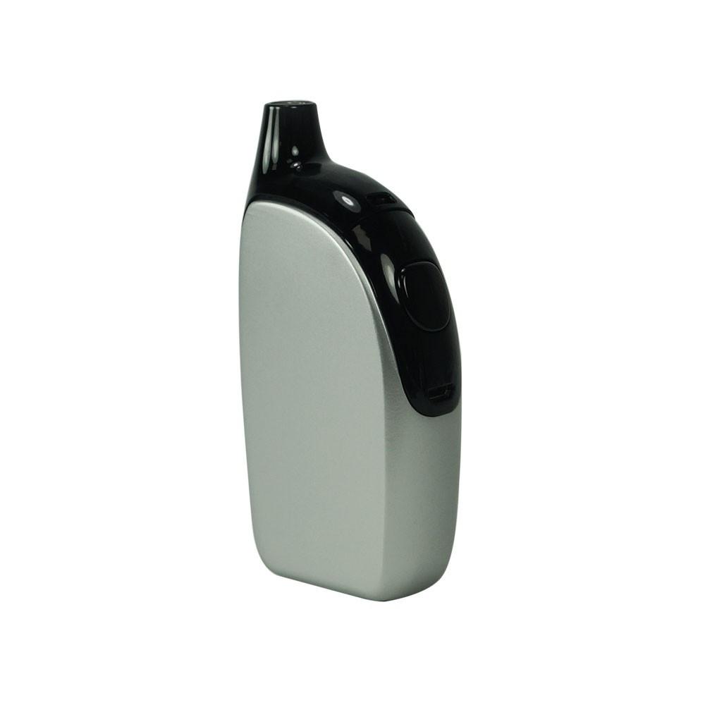 Joyetech Atopack Penguin - Стартовый набор. Оригинал Стальной