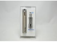 Электронная сигарета hecig DZ-92