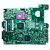 Материнская плата Acer Extensa 5635, 5635z, eMachines E528, E728 DA0ZR6MB6F0 REV:F (S-P, GL40, DDR3, UMA)