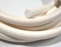 Шнур резиновы силиконовй d от 3 до 46 мм