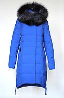 Зимняя куртка Hailuozi 17-66(S-XL) Электрик