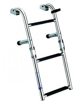лестница 250х630, фото 2