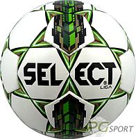 Мяч для футбола SELECT LIGA PREMIERA 2015